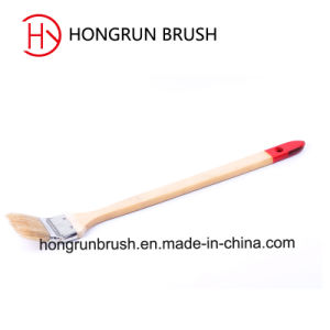 Radiator Paint Brush (HYRA0241) pictures & photos