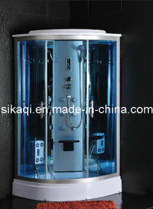 Hot Selling Shower Room with Best Price pictures & photos