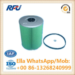 16444-99028 16444-99026 High Quality Fuel Filter for Nissan pictures & photos