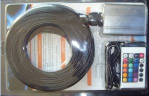 Fiber Optic Package (PD5-0.75/1.6-70) pictures & photos