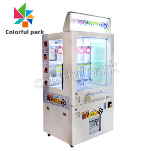 China Coin Pusher Machine For Sale, Coin Pusher Machine For