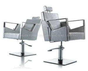 Styling Chair (OTC-68186IG)