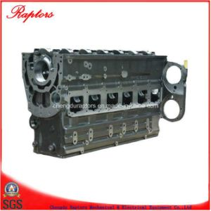 Cylinder Block (3081283) for Cummins Nta855 Engine pictures & photos