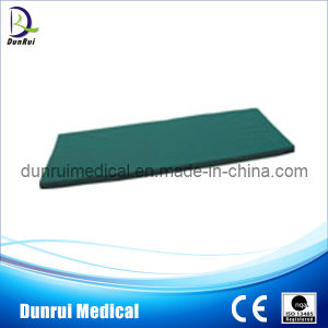 Durable Flat Bed Hospital Mattress (DR-C1)