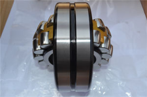 Ball Bearing Factory China Spherical Roller Bearings 21306cc Bearing pictures & photos