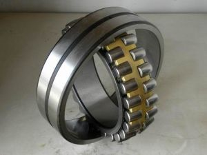 Double -Row Timken 23092 Spherical Roller Bearing pictures & photos