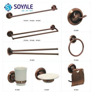 Wholesale Accessories Sets