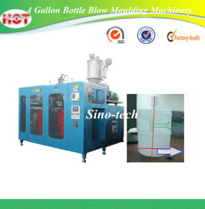 4 Gallon Bottle Blow Moulding Machinery (TCY901D) pictures & photos