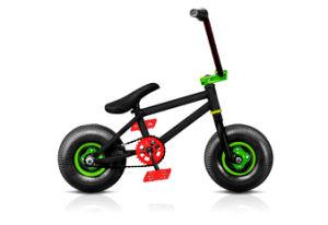 Cheap Children Bicycle 10
