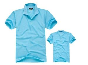 Men′s Polo Shirts/Men′s Short Sleeve Golf Shirts/T-Shirt