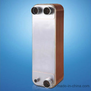 Air to Air Heat Exchanger pictures & photos