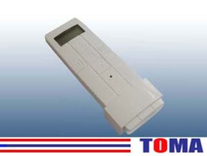 Remote Control For Roller Shutter Awning Blind And Screen TMT08
