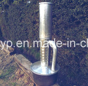 Orchard Burners, Smudge Pot, Fiesel Heaters, Patio Heaters, Made in China. pictures & photos