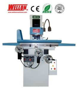 Precision Surface Grinding Machine (Electric surface grinder MD618A) pictures & photos
