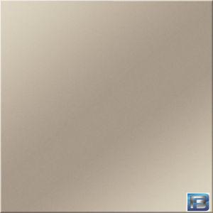 China 3003 H14 Aluminum Sheet /Champagne Color Aluminum - China 3003 ...