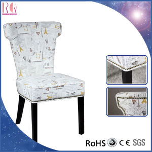 Dubai Antique Dining Chair Styles Restaurant Chairs Wood French Provincial