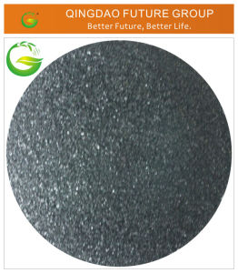 Copper Chelated Humic Acid Fertilizer pictures & photos