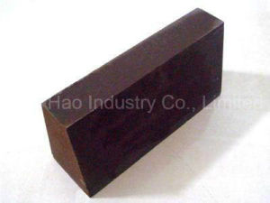 Magnesia Chrome Refractory Brick for Ladle