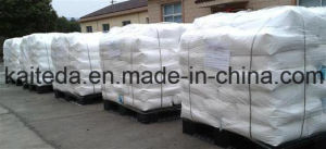 2016 Chinese Best Price of Calcium Chloride 74%, 77%, 94% pictures & photos