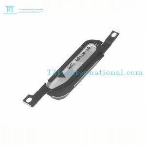 Wholesale Home Button Flex Cable for Samsung N7000 pictures & photos