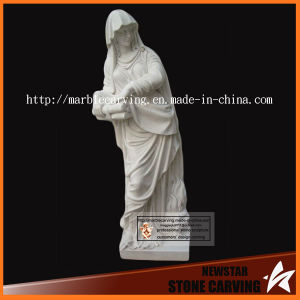 Angel Garden Statue Outdoor Decoration pictures & photos