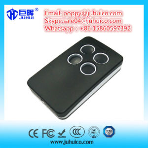 Universal Face to Face Copy 433MHz RF Remote Control pictures & photos
