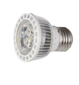 Spotlight LED Bulb 3*! W (ZZ-KT-8303C)