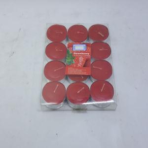 Wholesale Light Supply