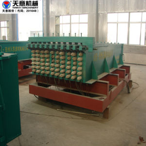 Light Wall Panel Machine in Board Making Machine pictures & photos