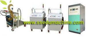 Auto Production Line Equipment Auto Production Line System