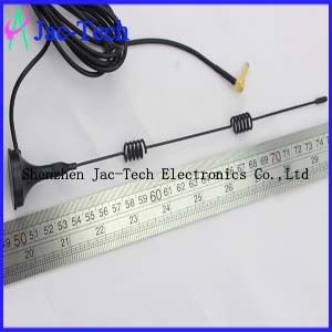 3G Antenna with Magnetic Ts9 Connector for Huawei Test