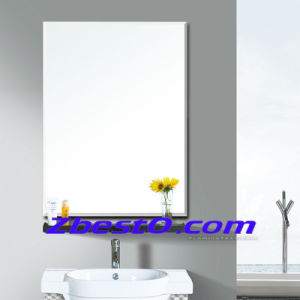 Long Bathroom Mirrors 60x40 30x42 20x30 48x36 30x40 24x48