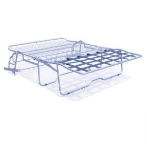 Bi Fold Sofa Bed Mechanisms 2900
