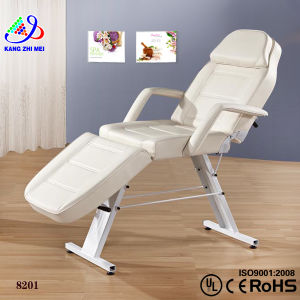 Beauty Salon Massage Facial Bed (KM-8201)