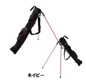 Golf Stand Bag, Golf Gun Bag, Golf Carry Bag (GNB0102) pictures & photos