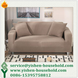 Amazing Yishen Household Spandex Similar With Sofa Covers Ncnpc Chair Design For Home Ncnpcorg
