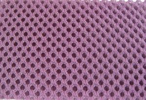 fc430dd9c44e China Air Mesh Fabric 100% Polyester - China Air Mesh Fabric