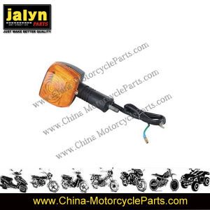 Motorcycle Light Motorcycle Tail Light Fits for Gy150 pictures & photos