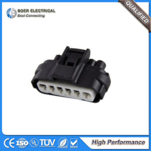 Super China Automotive Gas Pedal System Wiring Sumitomo Connector 7283 Wiring Cloud Oideiuggs Outletorg
