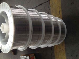 3.17mm Tafa77t Welding Wire for Hvof pictures & photos