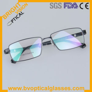 6fb40ccd78 China Titan Eyeglasses Frames