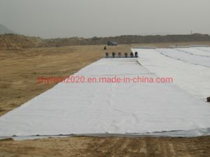 Wholesale Used In Textile