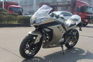 200cc Racing Motorcycle Speed Motorcycle pictures & photos