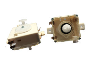 3 Wash Program Switch for Washing Machine Parts