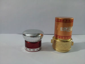 Air-Drying Finishing Paint Products of Wine Packaging pictures & photos
