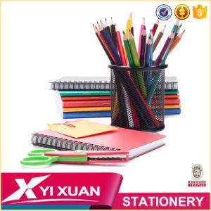 China Whole Custom Stationery