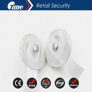 Clothing Security HD2175 EAS RF Hard Tag pictures & photos