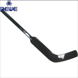 China Mini Hockey Stick, Mini Hockey Stick Wholesale, Manufacturers