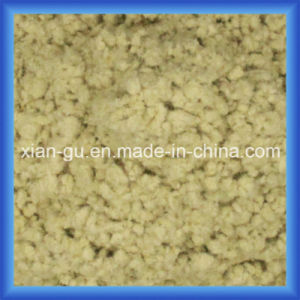 Mmvf Rock Wool Fiber pictures & photos