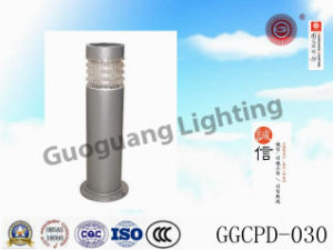 Ggcpd-030 New Design 10W-20W IP65 LED Lawn Light pictures & photos